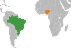250px-Brazil_Nigeria_Locator