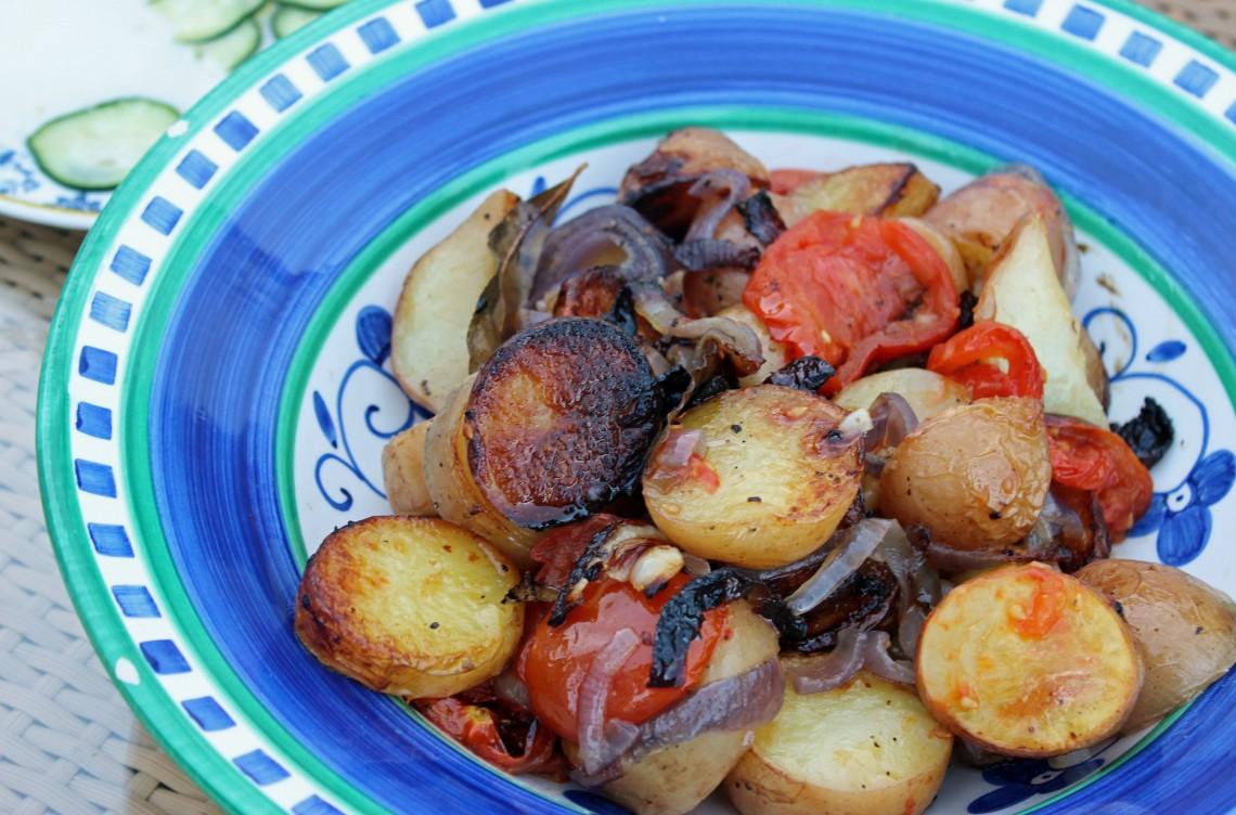 potatoesedit