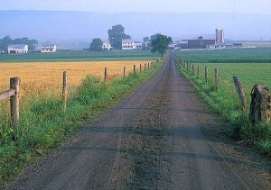 Rural-America-Google-Creative-Commons