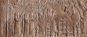 ashurbanipal-feasting-o-1