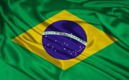 Caipirinha, the Girl From Ipanema, And World Cup 2014!
