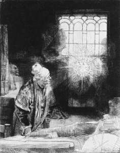 Rembrandt2C_Faust