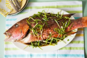 whole-snapper-6526-520x346