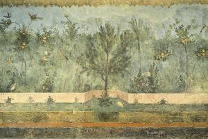 21._villa_livia-_garden_fresco1319230361494