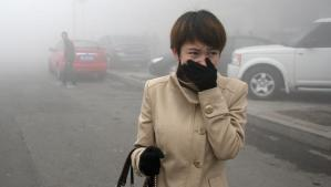 china_pollution_185463292