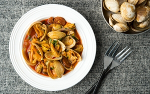clams-chorizo-recipe