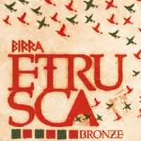 Dogfish-Head-Birra-Etrusca-Bronze-Ale-e1348804714292-200x200