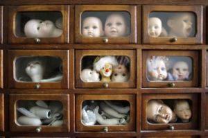 doll-hospital4