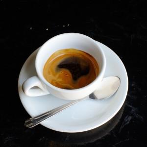 double_espresso_macchiato_4.00