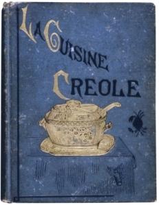 md--la-cuisine-creole--1274