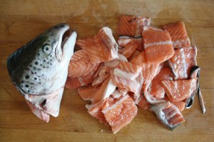 20120131-nasty-bits-salmon-head-cutting-board