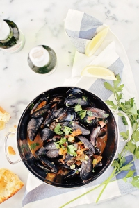 Beer-Steamed-Mussels4