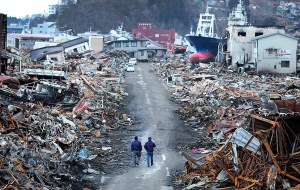 Kesennuma-earthquake-in-japan-16
