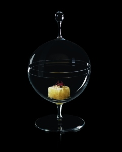 alex-atala-ants-and-pineapple