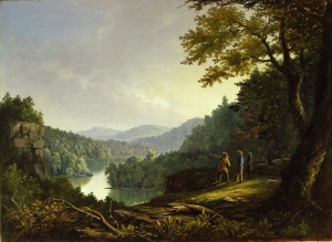 James_Pierce_Barton_-_Kentucky_Landscape_-_1832_-_Google_Art_Project