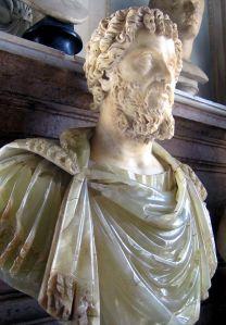 640px-Septimius_Severus_busto-Musei_Capitolini