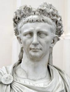 Claudius_crop