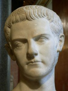 face-marble-bust-thrace