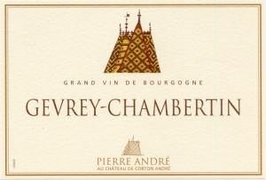 gevrey-chambertin-2010-php