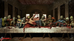 zombies_last_supper