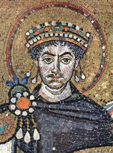 640px-Meister_von_San_Vitale_in_Ravenna