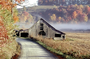 Autumn_barn
