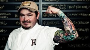 sean-brock-eater-interview.0