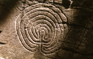 Rocky_Valley_labyrinth_Tintagel
