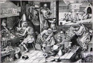 bruegel1530