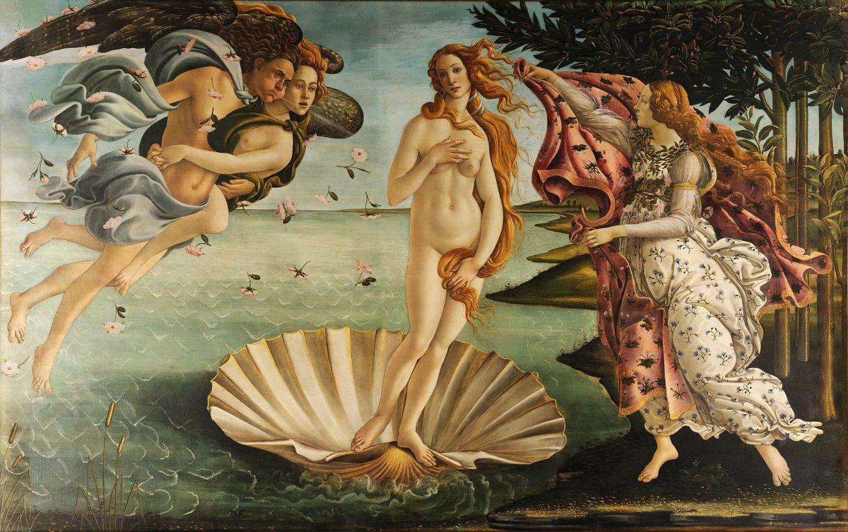 1920px-Sandro_Botticelli_-_La_nascita_di_Venere_-_Google_Art_Project_-_edited-1