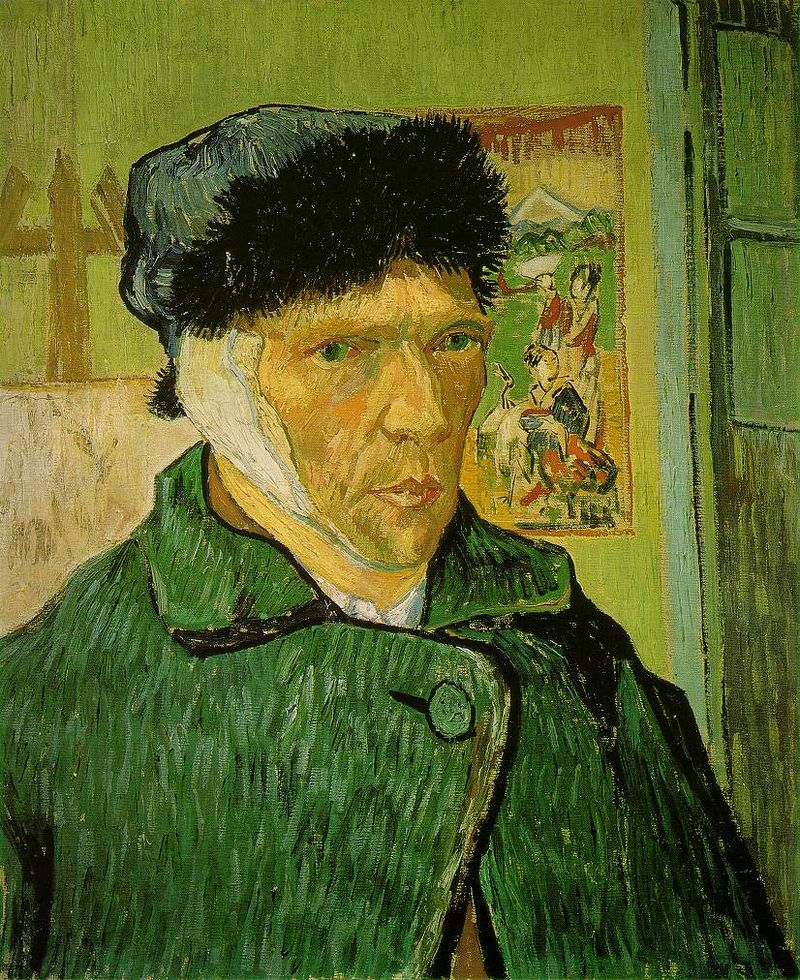 800px-VanGogh-self-portrait-with_bandaged_ear-1