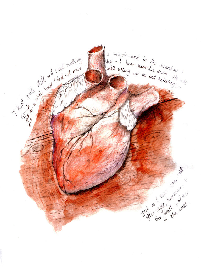the_tell_tale_heart_by_jayblue9