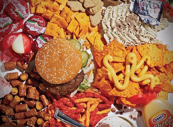 Western-diet-lifestyle-may-lead-the-way-to-an-early-grave-Study