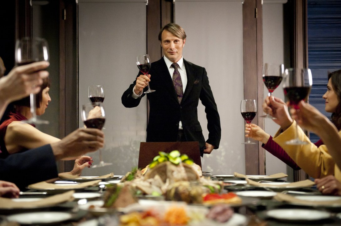 hannibal-dinner-is-served