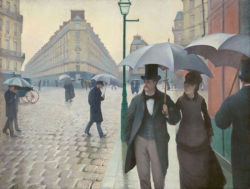 800px-Gustave_Caillebotte_-_Paris_Street;_Rainy_Day_-_Google_Art_Project