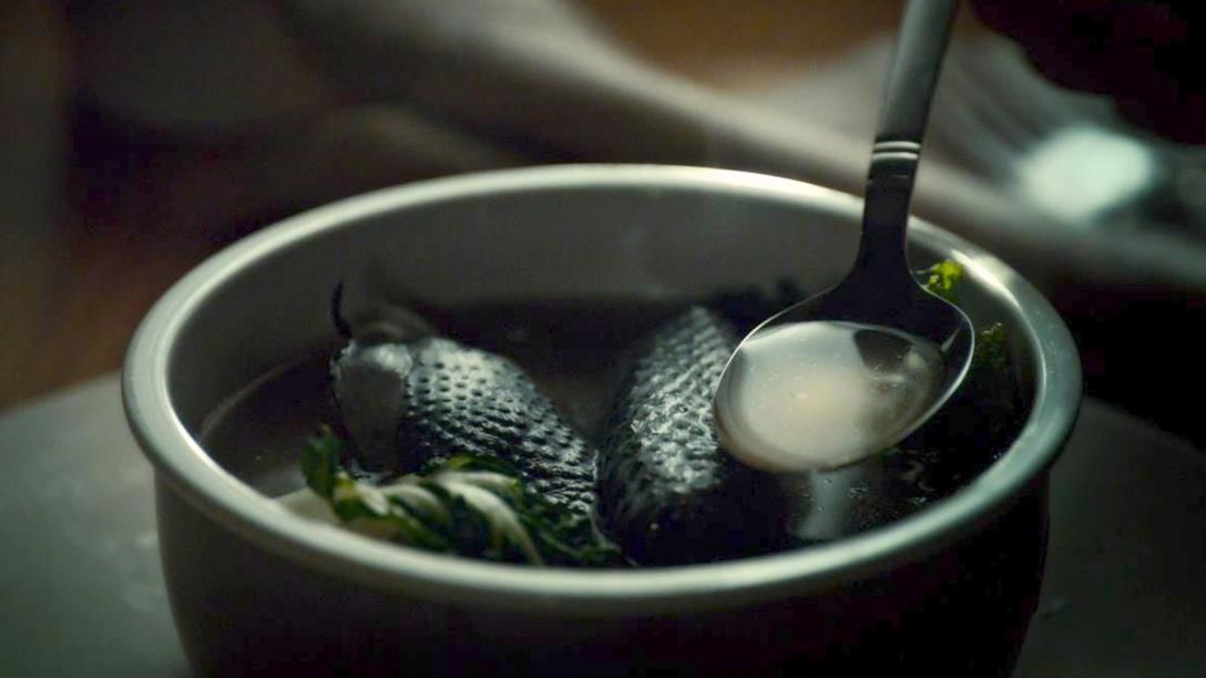 black-chicken-soup1