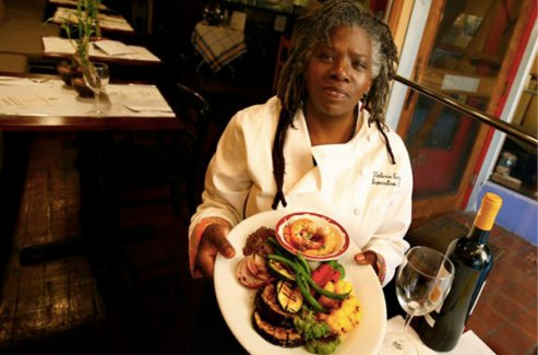 geechee-girl-rice-cafe-chef-owner-valerie-erwin-1.492.325.c3
