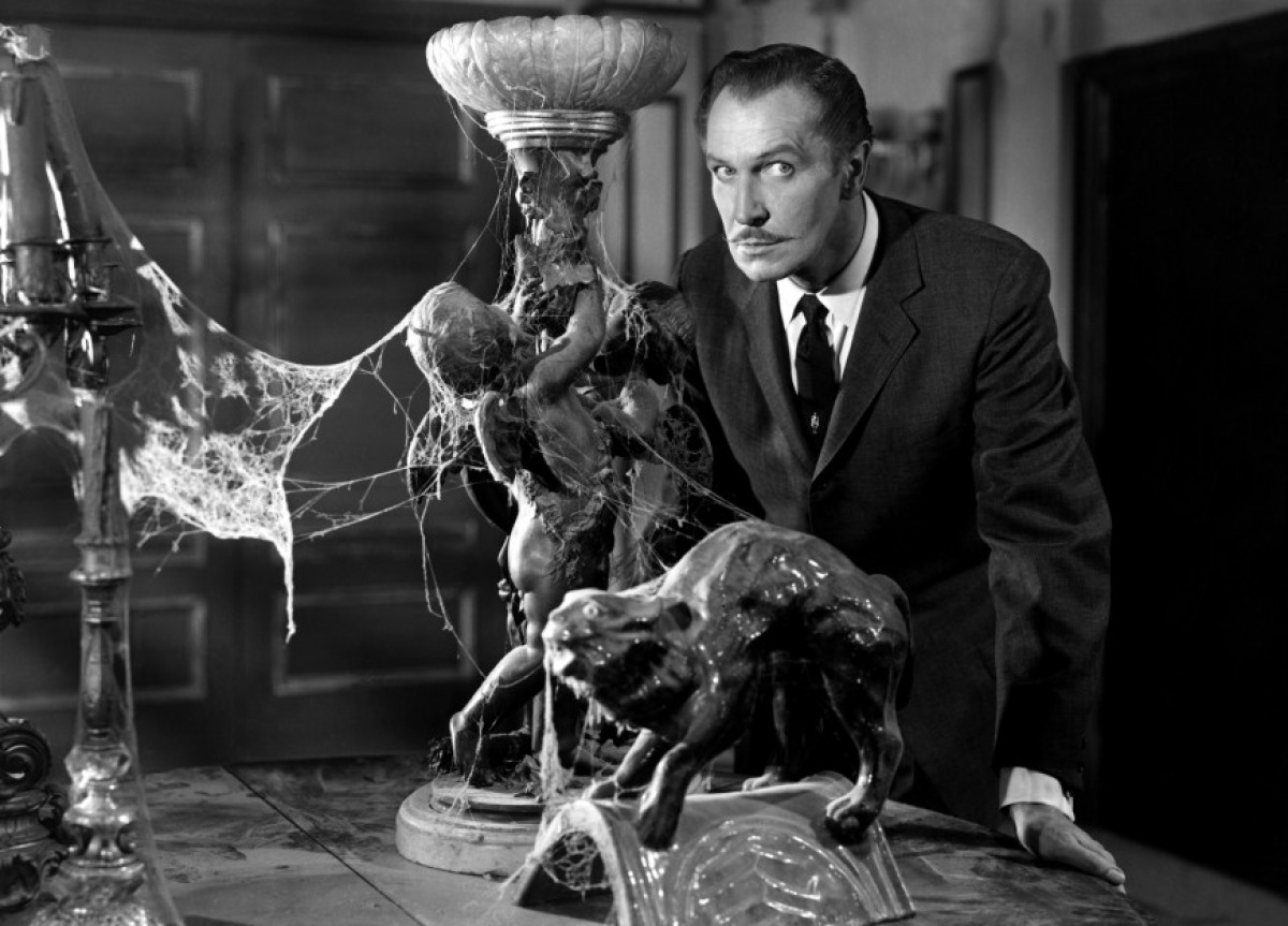 Vincent_Price_in_House_on_Haunted_Hill