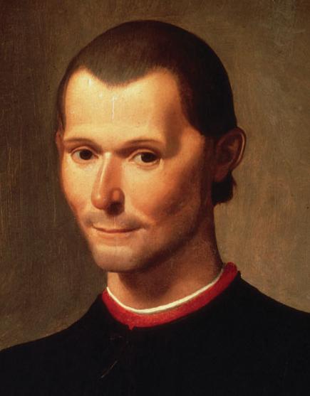 Santi_di_Tito_-_Niccolo_Machiavelli's_portrait_headcrop