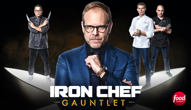 309892_lg_news_Iron_Chef_Gauntlet_Food_Network_gm