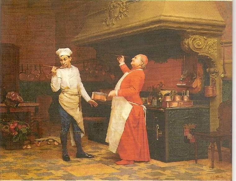 french-kitchen1