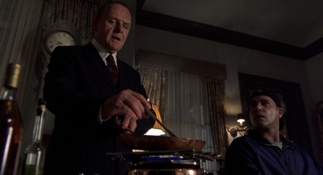 hannibal-lecter-cooking-brains