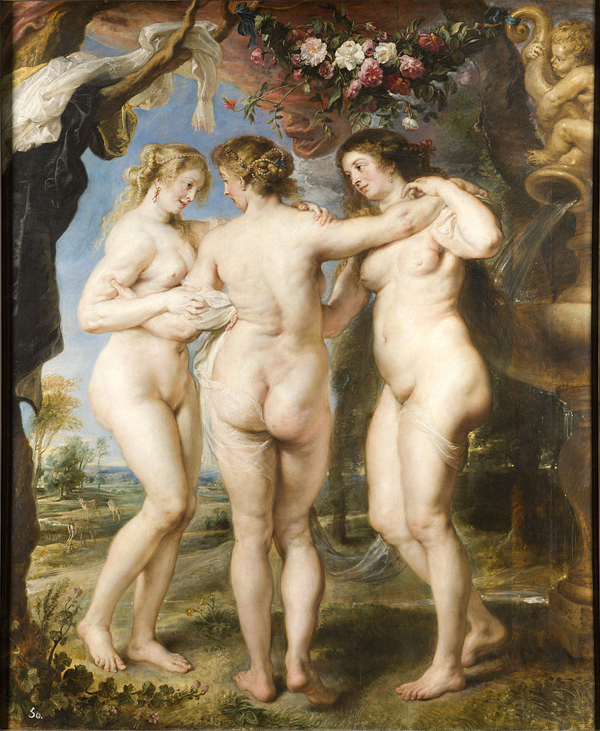 840px-The_Three_Graces,_by_Peter_Paul_Rubens,_from_Prado_in_Google_Earth