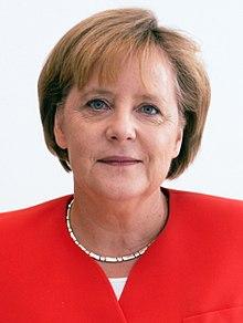 220px-Angela_Merkel_Juli_2010_-_3zu4_(cropped_2)