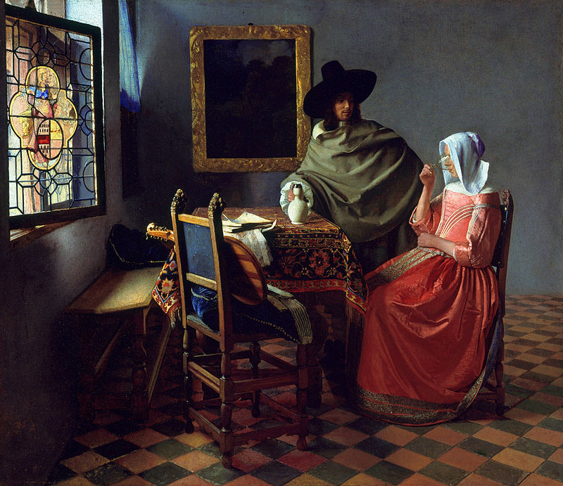 800px-Jan_Vermeer_van_Delft_-_The_Glass_of_Wine_-_Google_Art_Project