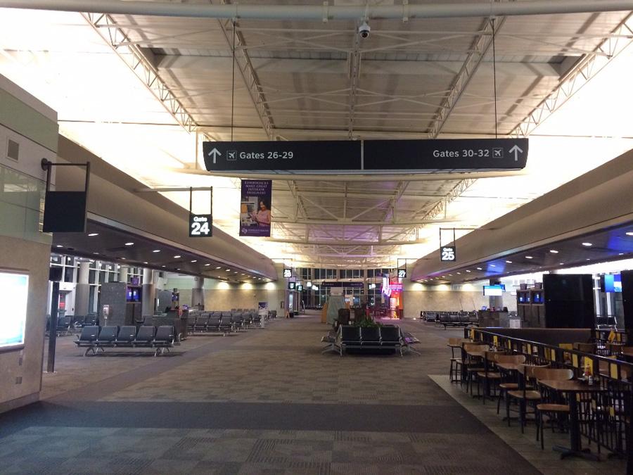Hobby-Airport-1