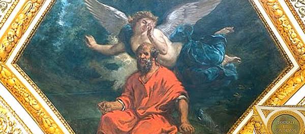 Socrates-e-o-daemon-600x264