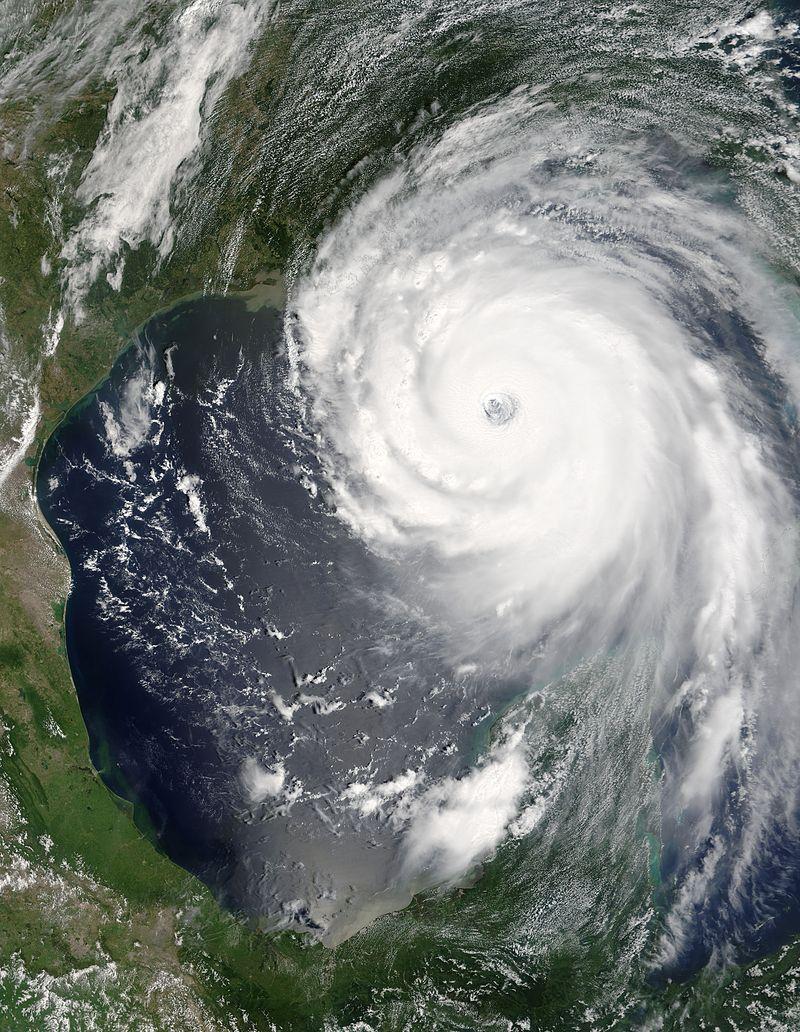 800px-Hurricane_Katrina_August_28_2005_NASA
