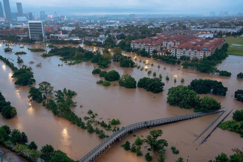 Hurricane-Harvey-Flood-Insurance-Claim-Lawyer-Houston-Flood-Insurance-Claim-Lawyer-Texas-Hurricane-Water-Damage-Lawyer-1